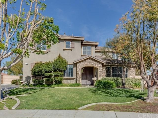 425 Jenny Circle, Corona, CA 92882 (#IG18041997) :: Impact Real Estate