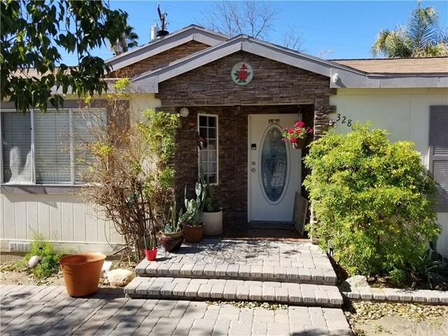 32865 Crescent Avenue, Lake Elsinore, CA 92530 (#IG18042095) :: Impact Real Estate
