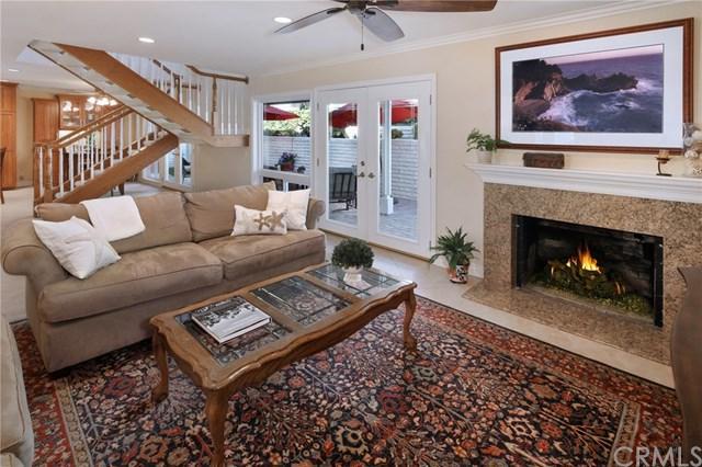 31619 Crystal Sands Drive, Laguna Niguel, CA 92677 (#LG18042098) :: Teles Properties | A Douglas Elliman Real Estate Company