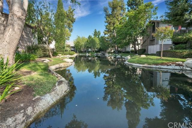 26701 Quail Creek #58, Laguna Hills, CA 92656 (#OC18030606) :: Teles Properties | A Douglas Elliman Real Estate Company