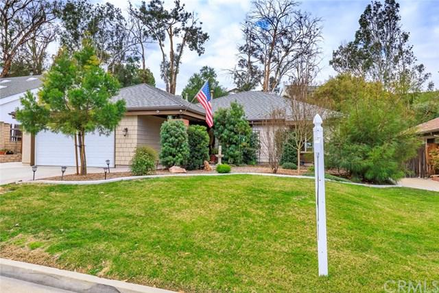 42879 Santa Suzanne Place, Temecula, CA 92592 (#SW18041575) :: Impact Real Estate