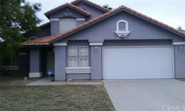 1077 Beechwood Avenue, Rialto, CA 92376 (#IV18041955) :: Mainstreet Realtors®