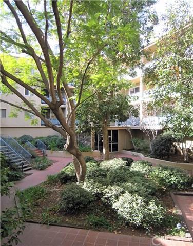 1115 Cordova Street #404, Pasadena, CA 91106 (#BB18042134) :: Mainstreet Realtors®