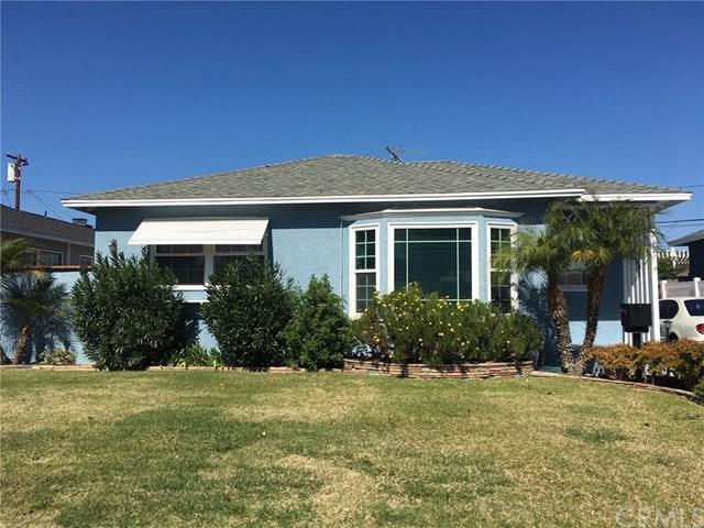 6027 Eberle Street, Lakewood, CA 90713 (#RS18042184) :: Kato Group
