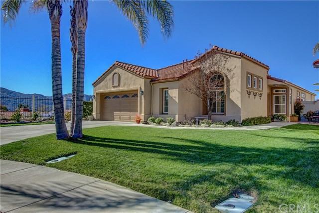 32136 Corte Daroca, Temecula, CA 92592 (#SW18027860) :: Impact Real Estate