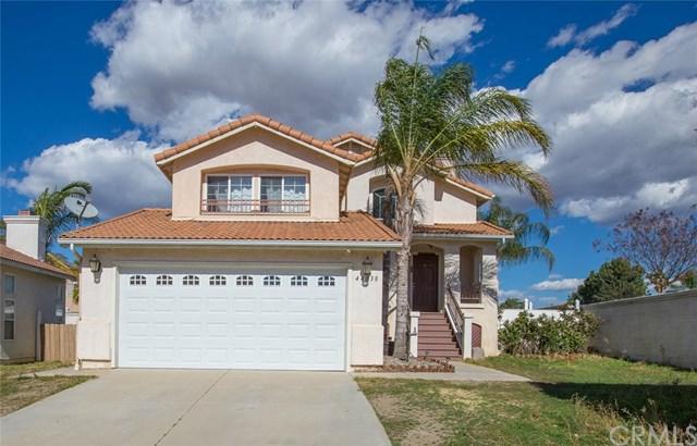 44838 Calle Banuelos, Temecula, CA 92592 (#ND18042063) :: Impact Real Estate