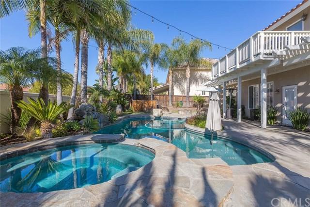 39649 Bordeaux Place, Murrieta, CA 92562 (#SW18042166) :: Impact Real Estate