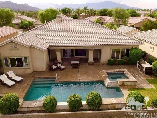 45168 Coeur Dalene Drive, Indio, CA 92201 (#218006478DA) :: Z Team OC Real Estate