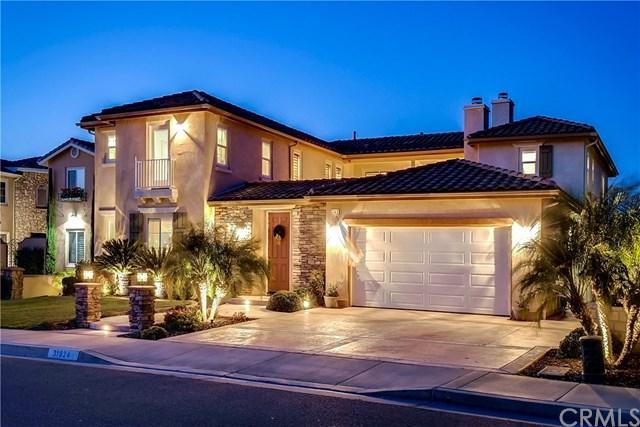 31924 Via Santa Elena, Winchester, CA 92596 (#SW18041758) :: Dan Marconi's Real Estate Group