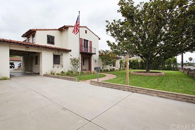 457 N Batavia Street, Orange, CA 92868 (#PW18042482) :: Teles Properties | A Douglas Elliman Real Estate Company