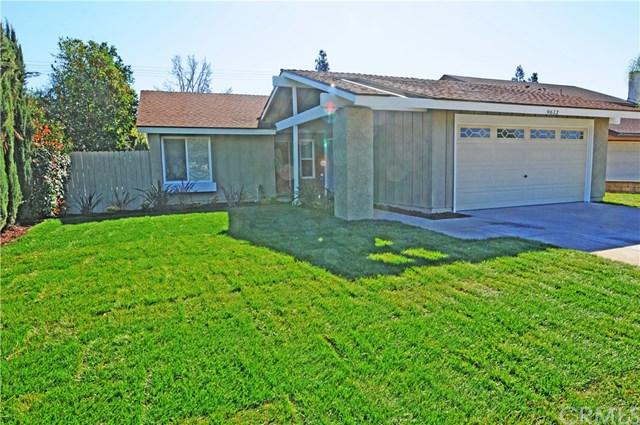 9613 Calle Vejar, Rancho Cucamonga, CA 91730 (#PW18042517) :: RE/MAX Masters