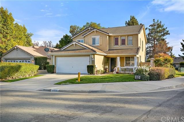 31665 Calle Cataldo, Temecula, CA 92592 (#IV18041568) :: Dan Marconi's Real Estate Group