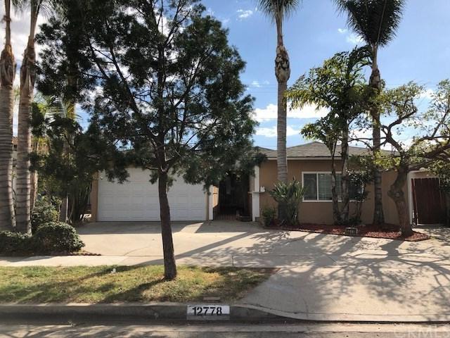 12778 Rexton Street, Norwalk, CA 90650 (#PW18042276) :: Kato Group