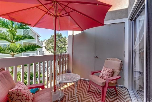 34038 Selva #119, Dana Point, CA 92629 (#LG18042371) :: Teles Properties | A Douglas Elliman Real Estate Company