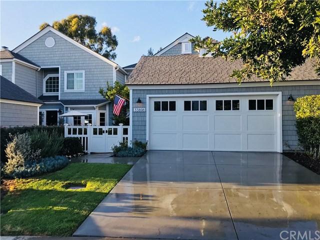 33898 Cape Cove, Dana Point, CA 92629 (#OC18042486) :: Teles Properties | A Douglas Elliman Real Estate Company