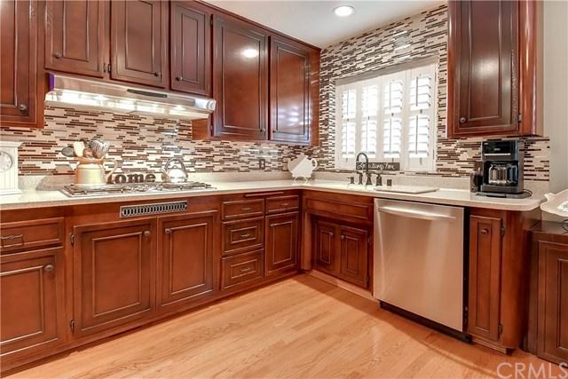 2541 Foxdale Avenue, La Habra, CA 90631 (#SW18042518) :: Dan Marconi's Real Estate Group