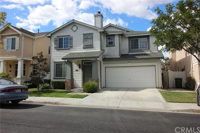 17621 Crabapple Way, Carson, CA 90746 (#WS18042540) :: Kato Group