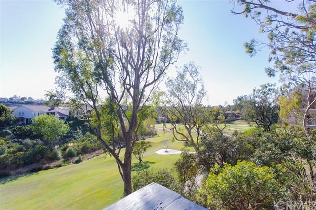62 Sea Island Drive, Newport Beach, CA 92660 (#OC18042568) :: Teles Properties | A Douglas Elliman Real Estate Company
