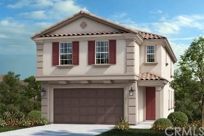 870 Julie Place, Upland, CA 91786 (#IV18042041) :: Mainstreet Realtors®