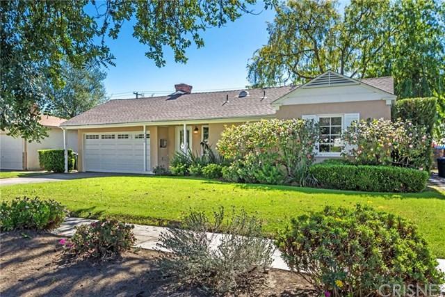 3280 Hermanos Street, Pasadena, CA 91107 (#SR18042498) :: Mainstreet Realtors®