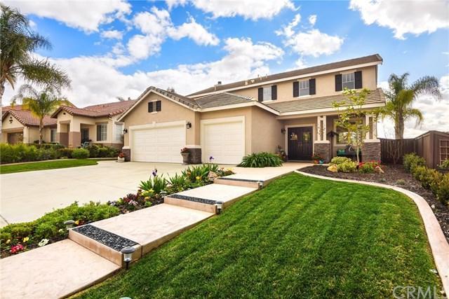 33171 Fox Road, Temecula, CA 92592 (#SW18039824) :: Dan Marconi's Real Estate Group