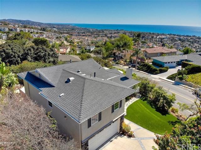 3912 Calle Real, San Clemente, CA 92673 (#OC18042300) :: Teles Properties | A Douglas Elliman Real Estate Company