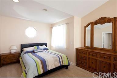 33872 Silver Lantern Street, Dana Point, CA 92629 (#PW18042637) :: Teles Properties | A Douglas Elliman Real Estate Company