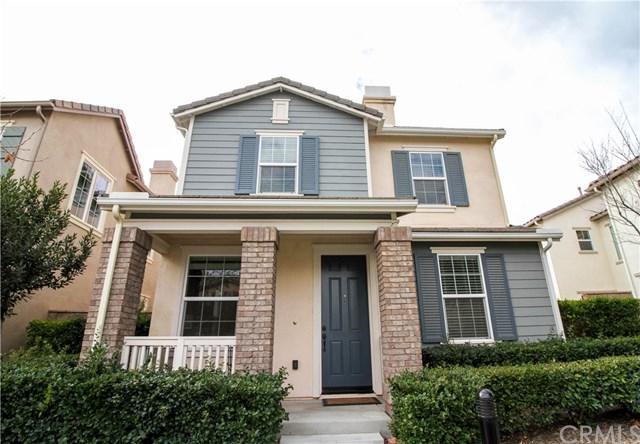 45855 Daviana Way, Temecula, CA 92592 (#SW18041623) :: Dan Marconi's Real Estate Group