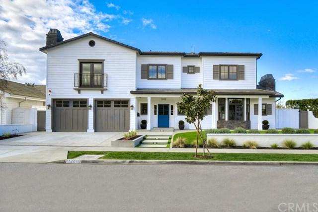 1801 Port Stanhope Place, Newport Beach, CA 92660 (#NP18025861) :: Mainstreet Realtors®