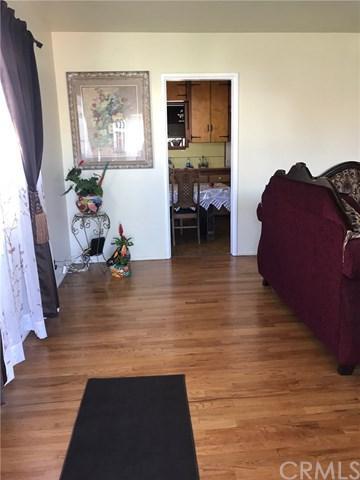 622 Vineland Avenue, La Puente, CA 91746 (#DW18042684) :: RE/MAX Masters