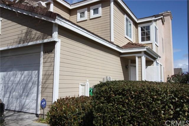 44682 Arbor Lane, Temecula, CA 92592 (#SW18042698) :: Dan Marconi's Real Estate Group