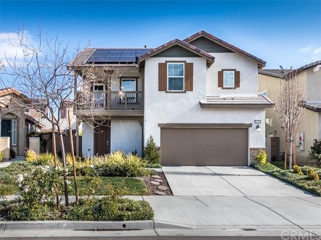 31600 Rose Sage Way, Murrieta, CA 92563 (#SW18042634) :: Dan Marconi's Real Estate Group