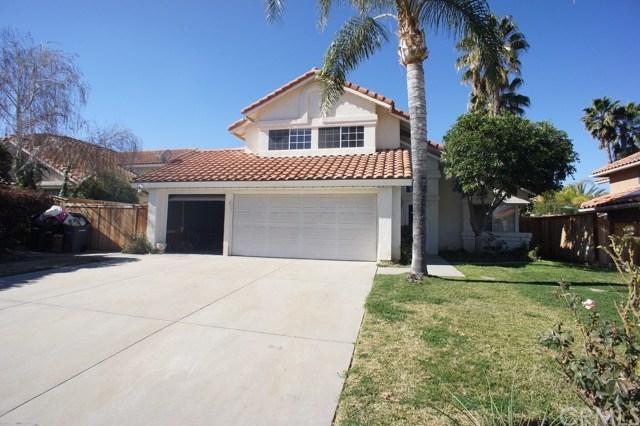 40037 Amberley Circle, Temecula, CA 92591 (#OC18041633) :: Dan Marconi's Real Estate Group