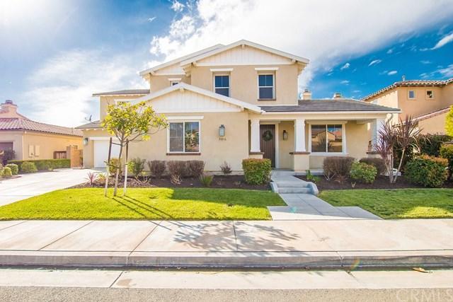 35016 Mahogany Glen Drive, Winchester, CA 92596 (#SW18035269) :: Dan Marconi's Real Estate Group