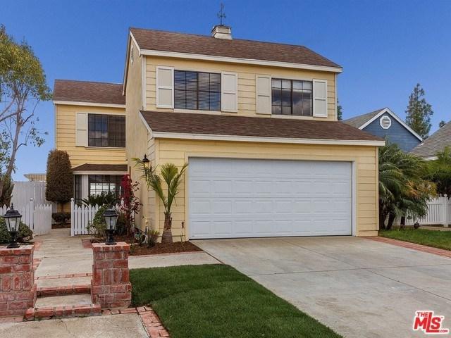 21205 Cedar Lane, Mission Viejo, CA 92691 (#18315394) :: Teles Properties | A Douglas Elliman Real Estate Company