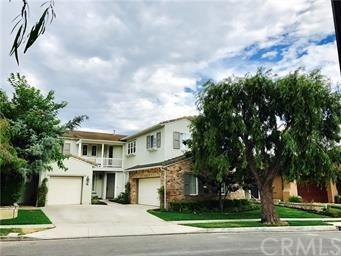 18 Calle De La Luna, San Clemente, CA 92673 (#OC18042855) :: Teles Properties | A Douglas Elliman Real Estate Company