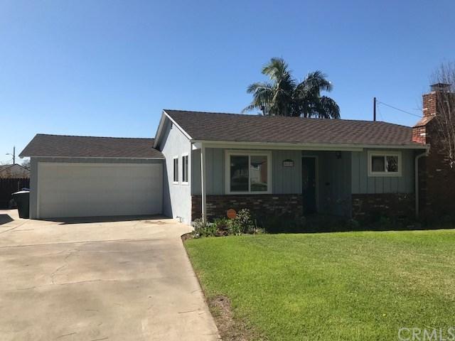 5659 Ben Alder Avenue, Whittier, CA 90601 (#PF18042401) :: Kato Group