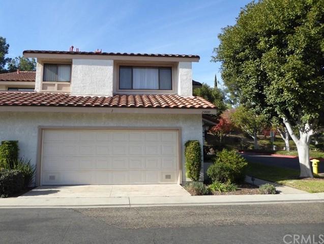 23000 Paseo De Terrado #1, Diamond Bar, CA 91765 (#TR18042853) :: DSCVR Properties - Keller Williams