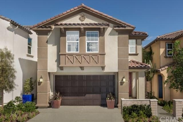 864 Julie Place, Upland, CA 91786 (#IV18042883) :: Mainstreet Realtors®
