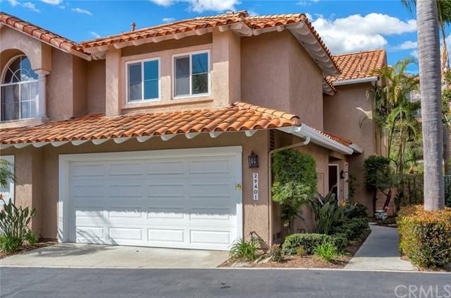 29401 Port Royal Way, Laguna Niguel, CA 92677 (#OC18040868) :: Teles Properties | A Douglas Elliman Real Estate Company