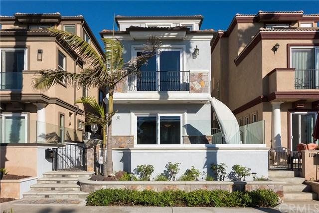 120 11th Street, Huntington Beach, CA 92648 (#OC18042287) :: Teles Properties | A Douglas Elliman Real Estate Company