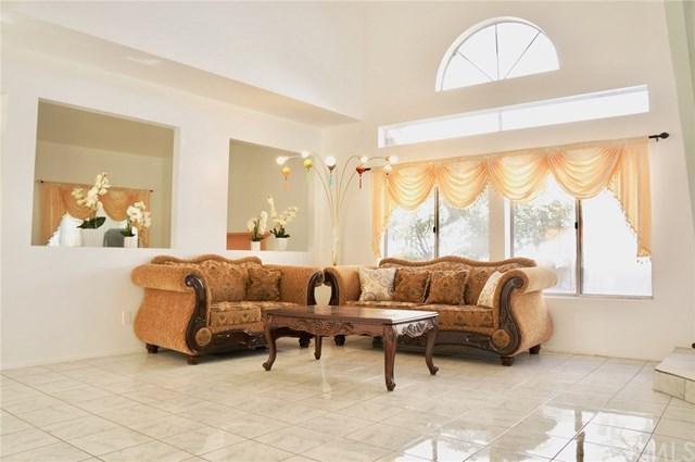 6260 Brandy Place, Rancho Cucamonga, CA 91737 (#PW18029773) :: Mainstreet Realtors®