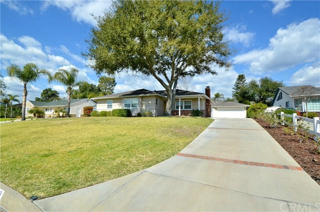759 E Dalton Avenue, Glendora, CA 91741 (#CV18042270) :: RE/MAX Masters