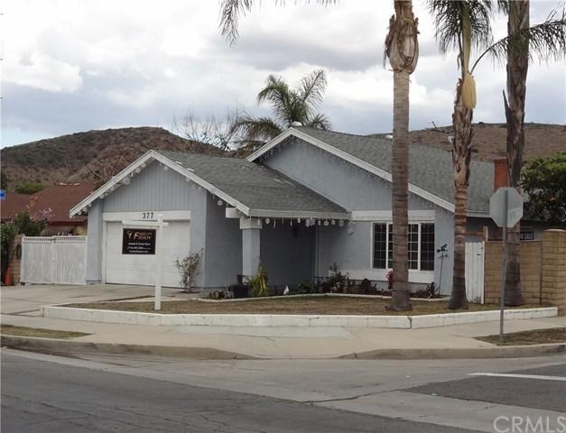 377 N Rancho Santiago Boulevard, Orange, CA 92869 (#PW18042691) :: Teles Properties | A Douglas Elliman Real Estate Company