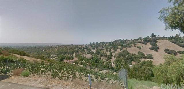 1033 Encanada Drive, La Habra Heights, CA 90631 (#CV18042939) :: RE/MAX Masters