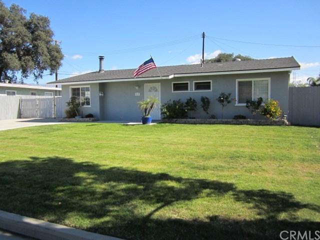 1080 Forestdale Avenue, Glendora, CA 91740 (#CV18042985) :: RE/MAX Masters