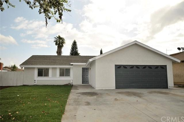 6886 Biscayne Avenue, Riverside, CA 92503 (#WS18035161) :: Dan Marconi's Real Estate Group