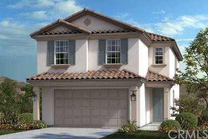 892 Julie Place, Upland, CA 91786 (#IV18042999) :: Mainstreet Realtors®