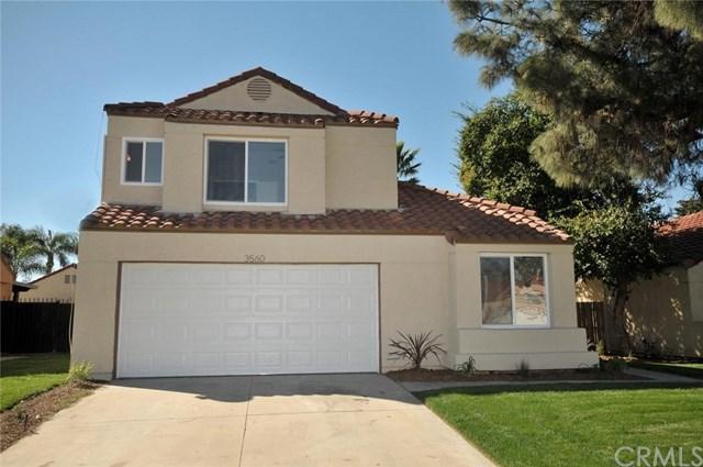 3560 Fensmuir Street, Riverside, CA 92503 (#WS18041227) :: Dan Marconi's Real Estate Group
