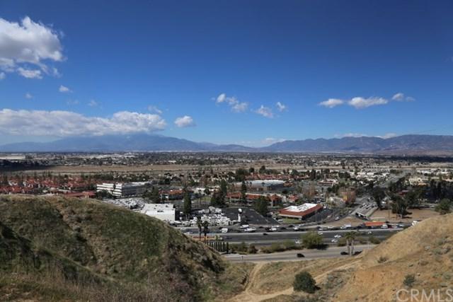 0 Vista Grande Way, Grand Terrace, CA 92313 (#EV18043119) :: RE/MAX Masters